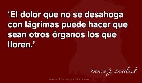 frases-de-dolor-de-Francis-J-Braceland-01