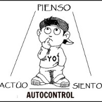AUTOCONTROL, CAMINO PARA EL ÉXITO