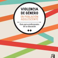 VIOLENCIA DE GÉNERO EN ADOLESCENTES