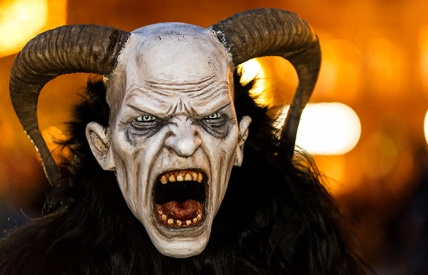 3.Austria-christmas-krampus1