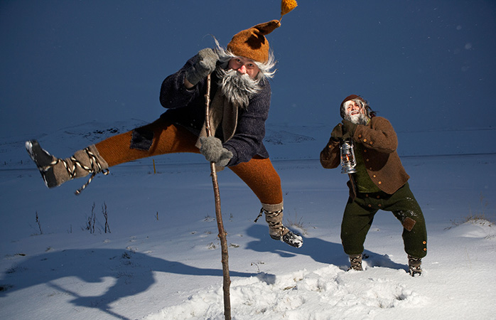 4.Iceland-icelandic-yule-lads-christmas-traditions-around-the-world