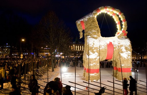 6.Sweden-swedish-christmas-traditions
