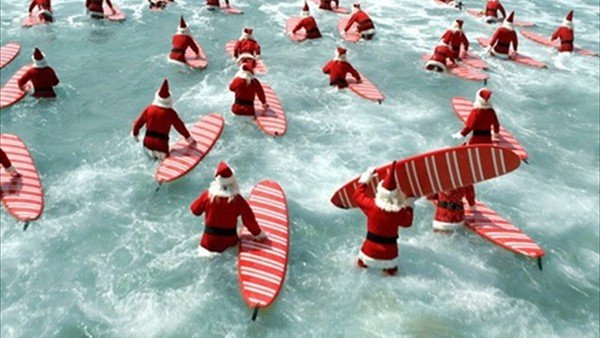 Christmas-on-the-beach-600x338