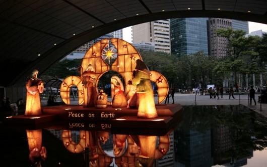 Navidad-en-Filipinas-3-530x333