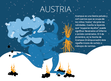 xmas_traditions_spanish_austria