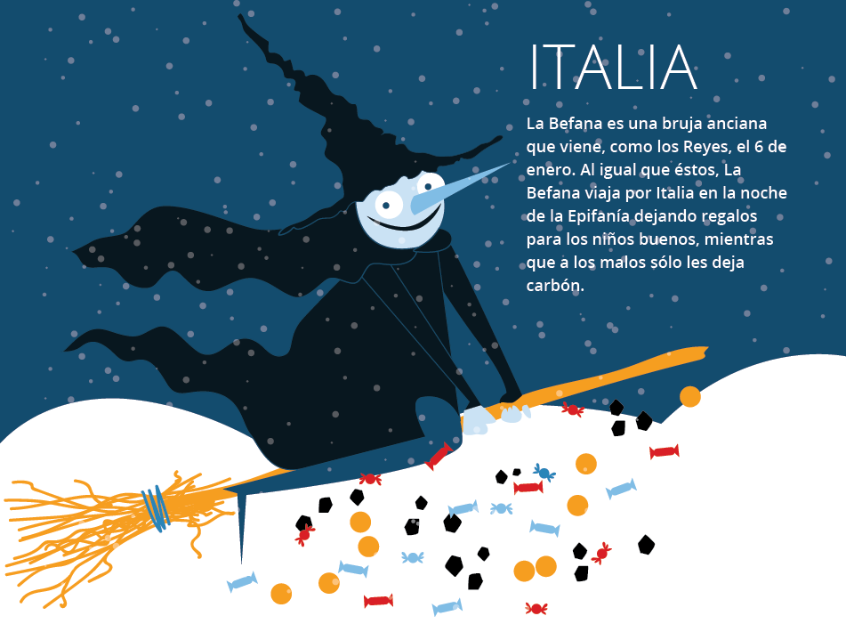 xmas_traditions_spanish_italy