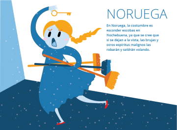 xmas_traditions_spanish_norway