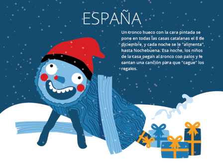 xmas_traditions_spanish_spain