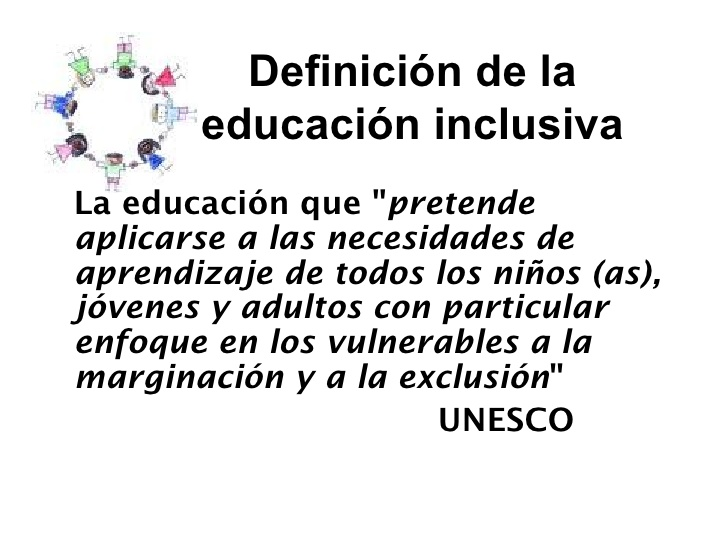 introduccion-a-la-educacion-inclusiva-13-728
