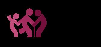 logo_eips_fondo_transparente